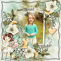 sweetheart14.jpg