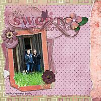 sweetmemories225.jpg