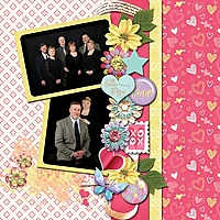 sweettalk1-000-Page-1.jpg