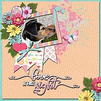 sweettalk2-000-Page-1.jpg