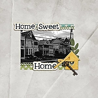 take_me_home1.jpg