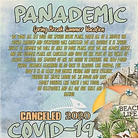 tbc_beach_life_lo_Panademic.jpg