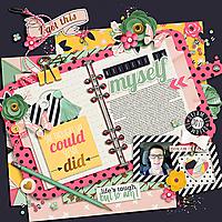 tcot-planned-_mc---Get-Through_-copy.jpg