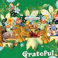 tcot_fabulousfall_HMS_Thanksgiving.jpg