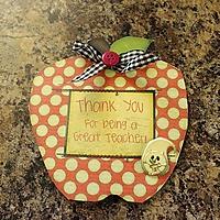 teacher_card.jpg