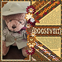 teddy-bearweb.jpg