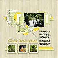 temp_-_2013-07-13_-_Clark_Reservation.jpg