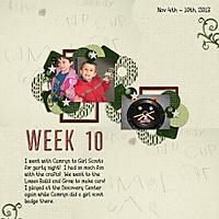 template_chal_-_JM5_-_week_10.jpg
