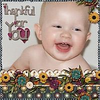 thankful_for_you_Custom_.jpg