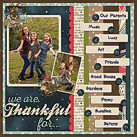 thankfulgirls.jpg