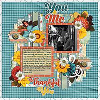 thankfulweb2.jpg