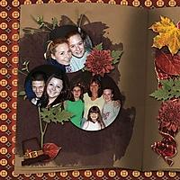 thanksgiving-2009-2.jpg