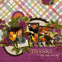 thanksgiving-2011-1-small.jpg