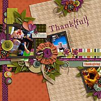 thanksgiving-2011-4-small.jpg