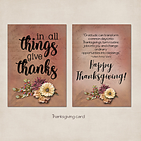 thanksgiving-WA-card.jpg