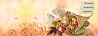 thanksgiving-header-fb-2018-SD-timn-w1.jpg