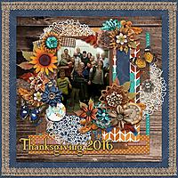 thanksgiving20161.jpg