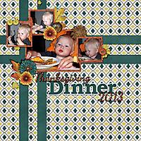 thanksgiving_dinner_Custom_.jpg