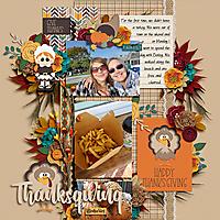 thanksgivingmemories-copy.jpg