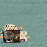 the-4-leggers.jpg