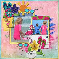 the-cherry-on-top-Soak-up-the-sun-templates-Kim-Jensen-Summer-Shenanigans.jpg