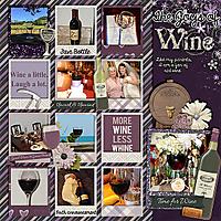 the-joys-of-wine.jpg