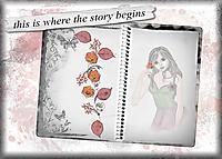 the-story-begins1.jpg