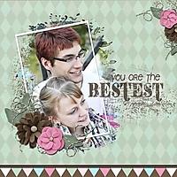 the_Bestest_med_-_1.jpg