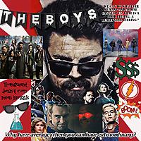 the_boys_sml_ddnd_st1_temp3.jpg