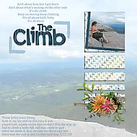 the_climb_small1.jpg