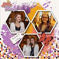 the_girls2.jpg