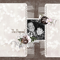 the_proposal.jpg