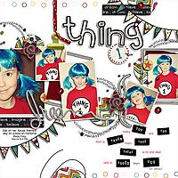 thing-1.jpg