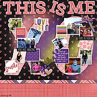 this-is-me-web-l.jpg