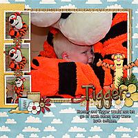 tigger-hugs-h.jpg