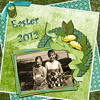 tms_happy_go_lucky_easter_-_Page_072.jpg