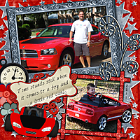 tms_stroke_of_midnight_red_car_-_Page_075.jpg