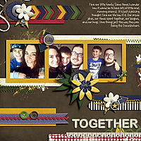 together19.jpg