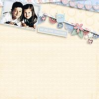 together5.jpg