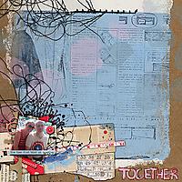 together51.jpg