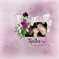 together67.jpg
