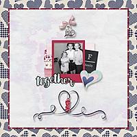 together_600_x_600_1.jpg