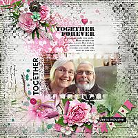 togetherforever-copy.jpg