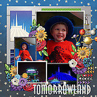 tomorrowland-nov18.jpg