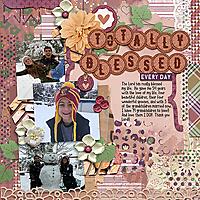 totally_Blessed_neia-beautifulduo-vol8-rfw.jpg
