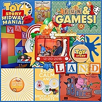 toy_Land_Mania.jpg