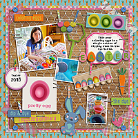 tracey6-farmhouse-easter.jpg