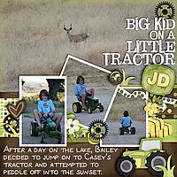 tractor_copy.jpg