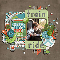 train_ride1.jpg