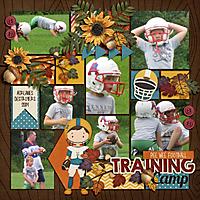 training-camp.jpg